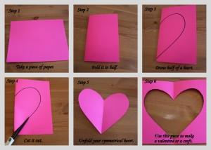 Valentine Blog Post